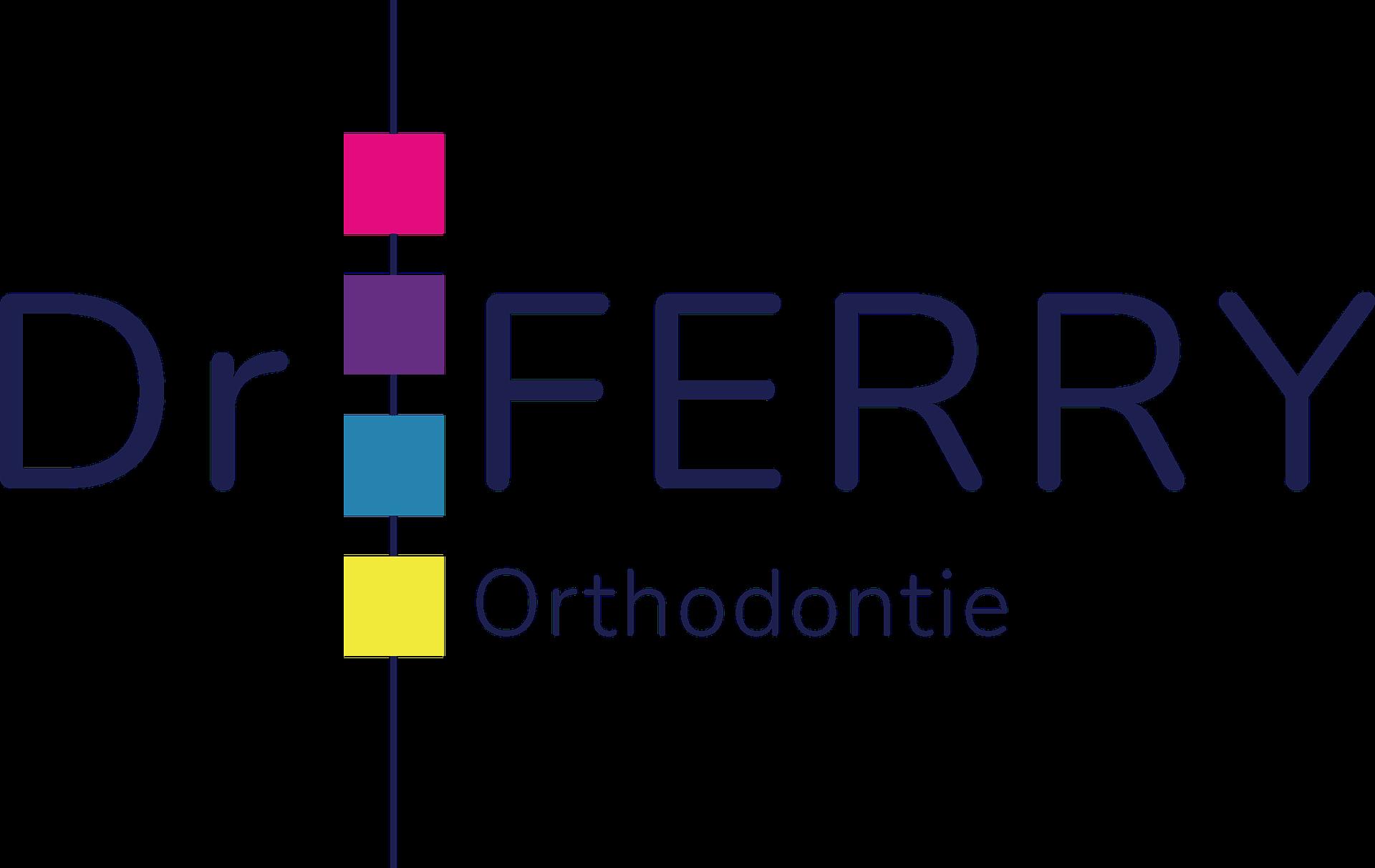 Cabinet d'orthodontie du Dr Ferry - Tarare